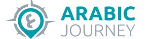 arabic-journey-logo