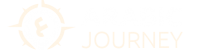 arabic journey logolight-01